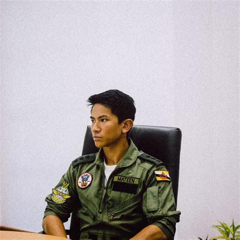 abdul mateen school asian response to prince harry enviable bachelor prince