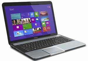 How to Choose a Budget Laptop