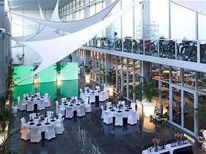 Halle Mieten München : first class event halle in hersbruck bei n rnberg mieten eventlocation und hochzeitslocation ~ Eleganceandgraceweddings.com Haus und Dekorationen