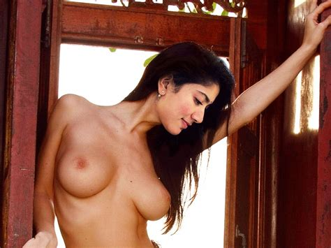 telugu actress nude fakes hq page 83