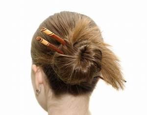 Comment Attacher Ses Cheveux : attacher ses cheveux ~ Melissatoandfro.com Idées de Décoration