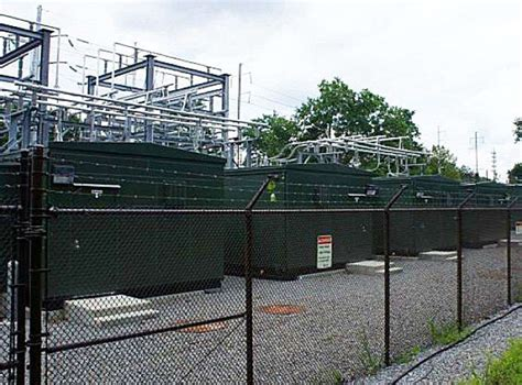 connecticut light power westport s revalued 15 grand list grows nearly 8