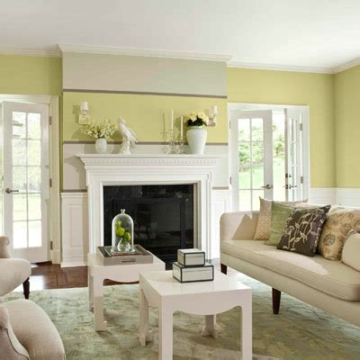 Small Living Room Paint Color Ideas by From Ho Hum To Hue Tastic No Fail Paint Colors For Small