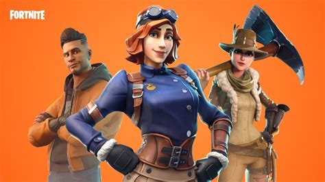 epic launches fortnite account merge tool news opinion
