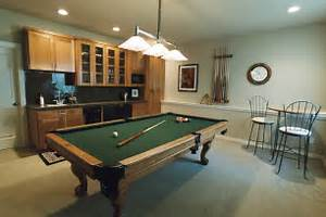 Decorate Recreation Room Build House Basement Design Ideas For Family Room