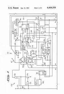 Wiring Diagram John Deere 250 Skid Steer