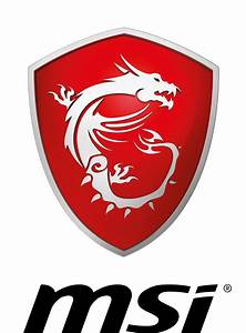 Msi New Notebooks With Kaby Lake And Geforce Gtx 1050