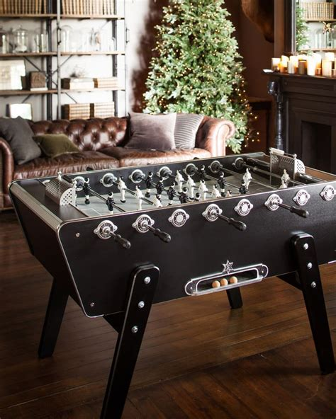 bubble boy hockey table for sale 85 best images about foosball tables on pinterest soccer
