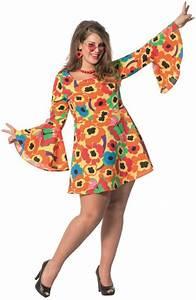 80er Jahre Kostüm Damen : 70er 80er jahre kleid kost m flowerpower damen hippie hippy hippiekost m party ebay ~ Frokenaadalensverden.com Haus und Dekorationen