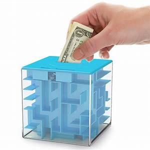 Cadeau Rigolo À Moins De 5 Euros : no l 2016 10 cadeaux insolites moins de 10 euros ~ Melissatoandfro.com Idées de Décoration