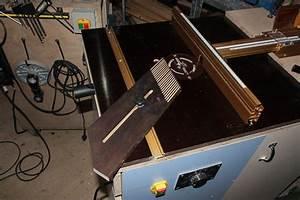Bauanleitung Höhenverstellbarer Tisch : 176 best projekte s gen images on pinterest woodworking plans carpentry and tools ~ Markanthonyermac.com Haus und Dekorationen