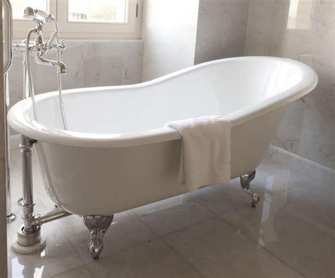 bath tub bathworks diy refinishing kit
