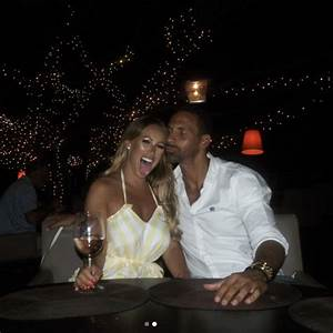 Kate Wright and Rio Ferdinand spark ENGAGEMENT rumours ...