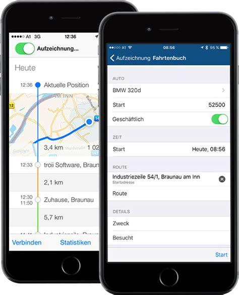 fahrtenbuch app android elektronische fahrtenbuch app timr