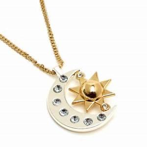 Soy Luna Shop : soy luna necklace ~ A.2002-acura-tl-radio.info Haus und Dekorationen