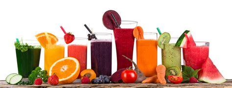 jus de fruit maison l extracteur de jus