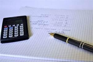 Rendite Immobilien Berechnen Formel : real f r vermieter real immobilien ~ Themetempest.com Abrechnung