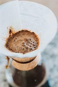 Why I Use A Chemex Coffee Maker Everyday To Brew My Coffee