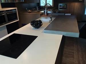 Revetement Plan De Travail Cuisine : revetement cuisine plan de travail lertloy com ~ Dailycaller-alerts.com Idées de Décoration