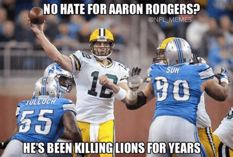 Football Sunday Meme - 41 football memes that are way more fun than watching the games