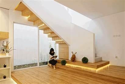 Architect Inset Delution Yang Digunakan Juga Bisa