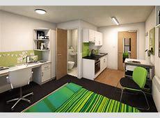 Postgraduate Accommodation 2015 The Student Room