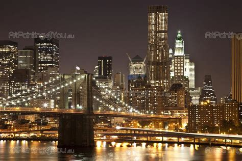 bridge new york wall murals cities u posters with poster mural new york