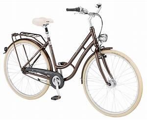 Pegasus Fahrrad 28 Zoll Damen : damen pegasus 1949 28 zoll fahrrad shimano 3 gang braun 45 cm city tour ebay ~ Blog.minnesotawildstore.com Haus und Dekorationen