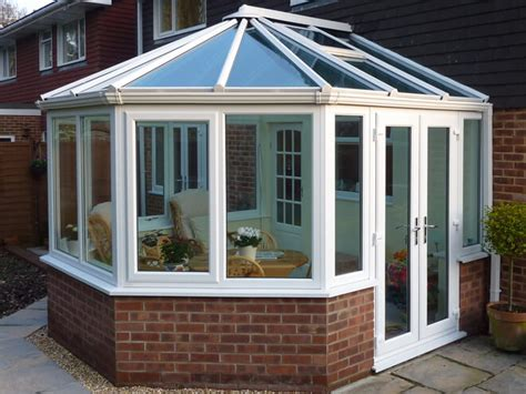 Cost Of Sunroom by Cost To Build A Sunroom Estimates Prices Contractors