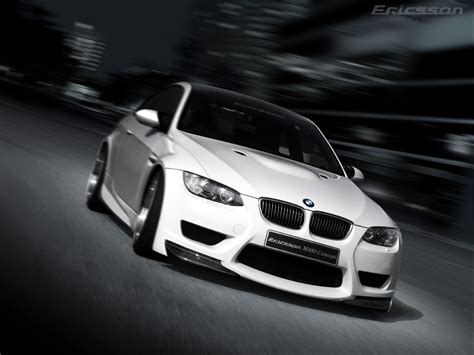 amazing m3 bmw amazing bmw m3 wallpaper hd pictures