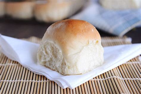 Super Easy French Bread Rolls Perfect For Beginners