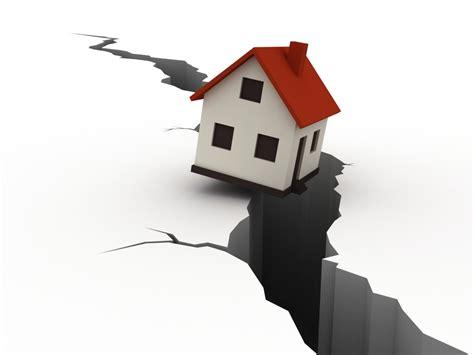 assurance maison pas cher comment ne pas payer trop cher une assurance habitation