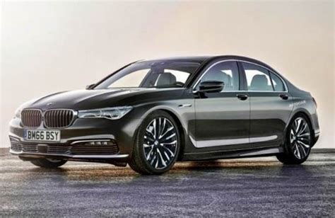 2019 Bmw 5 Series by 2019 Bmw 5 Series Engine Specs And Price Range