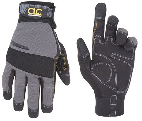 Best For Wok 10 Best Work Gloves For Engineers And Professionals