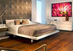 Idée Peinture Chambre Adulte : peinture pour chambre adulte deco maison moderne ~ Preciouscoupons.com Idées de Décoration