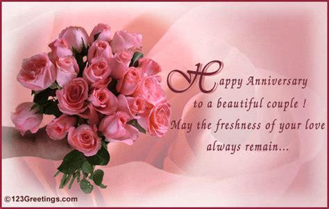happy anniversary poems  friends gedangs blog