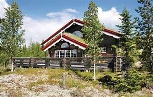 Luxus Ferienhaus Norwegen : luxus ferienhaus schweden 14 personen st ten ferienhaus ~ Watch28wear.com Haus und Dekorationen