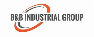 B U0026b Industrial Group