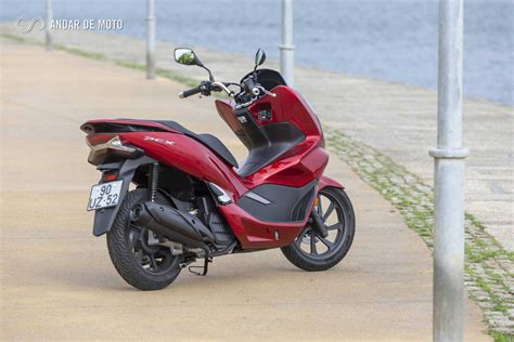 Pcx 2018 Test Drive by Motorway E Linhaway Concession 225 Rios Honda Motos Novas E
