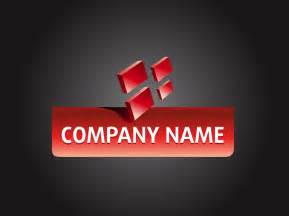company logo design company logo design
