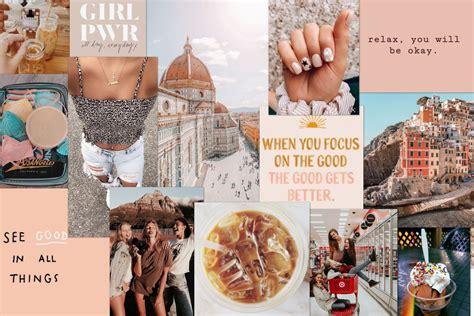 collage laptop wallpaper macbook wallpaper mac