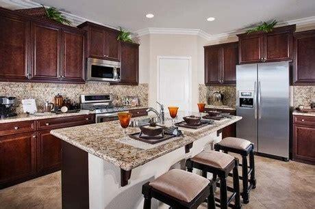 kitchen design decor 12 best luxury homes images on floor plans 1175