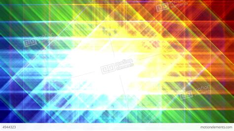 color code rgb 187 4k pictures 4k pictures hq 4k prismatic grid abstract background rgb b2 stock