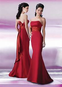 purchase cheap party dresses without hesitation With wedding party dresses cheap