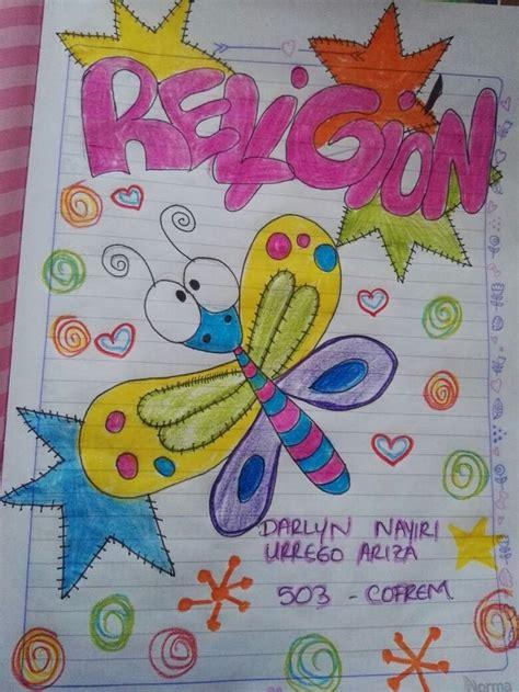 imagen relacionada libreta diy notebook crafts y diy
