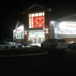 cvs pharmacy drugstores  court st plymouth ma
