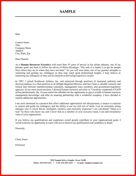 Cover Letter Templates For Resume by Word Template Cover Letter Apa Exle