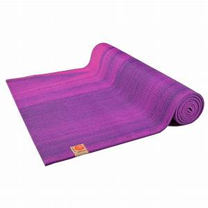 tapis de yoga rainbow rose violet chin mudra acheter With tapis yoga avec canapés italiens marques