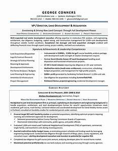 colorful career resume service portland or illustration With career resume service portland or