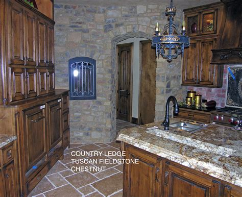 Let's Get Cooking! Kitchen & Hallway Concepts Magnified